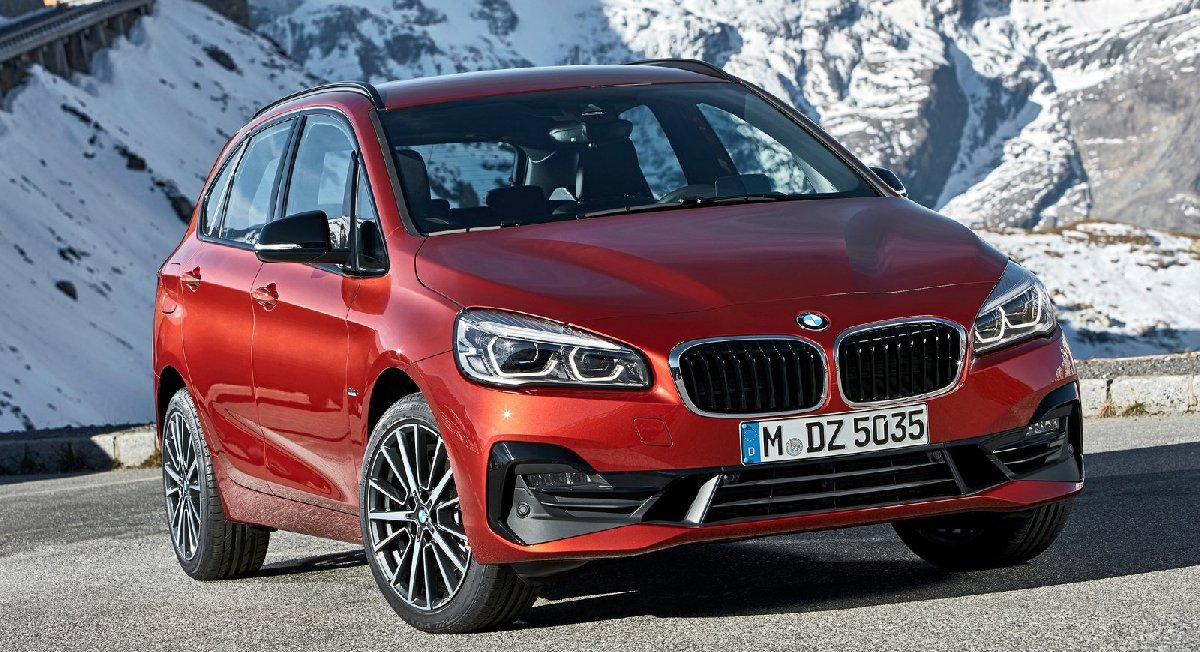 bmw-2-series_active_tourer-2019-1600-01-kopya
