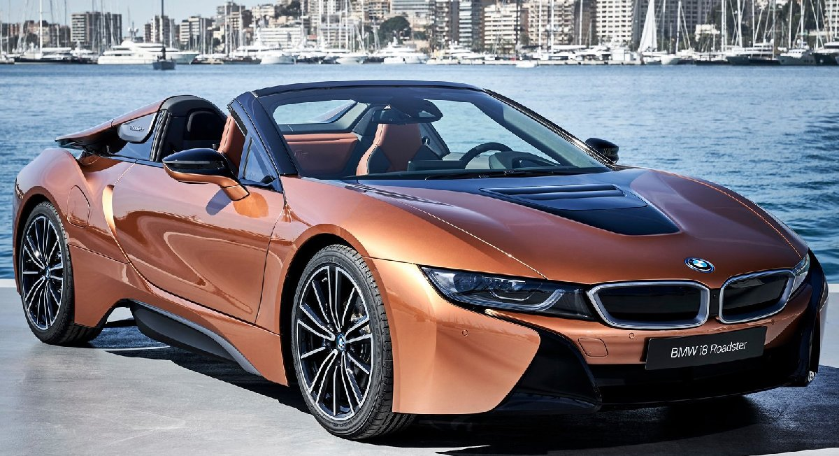 bmw-i8_roadster-2019-1600-03-kopya