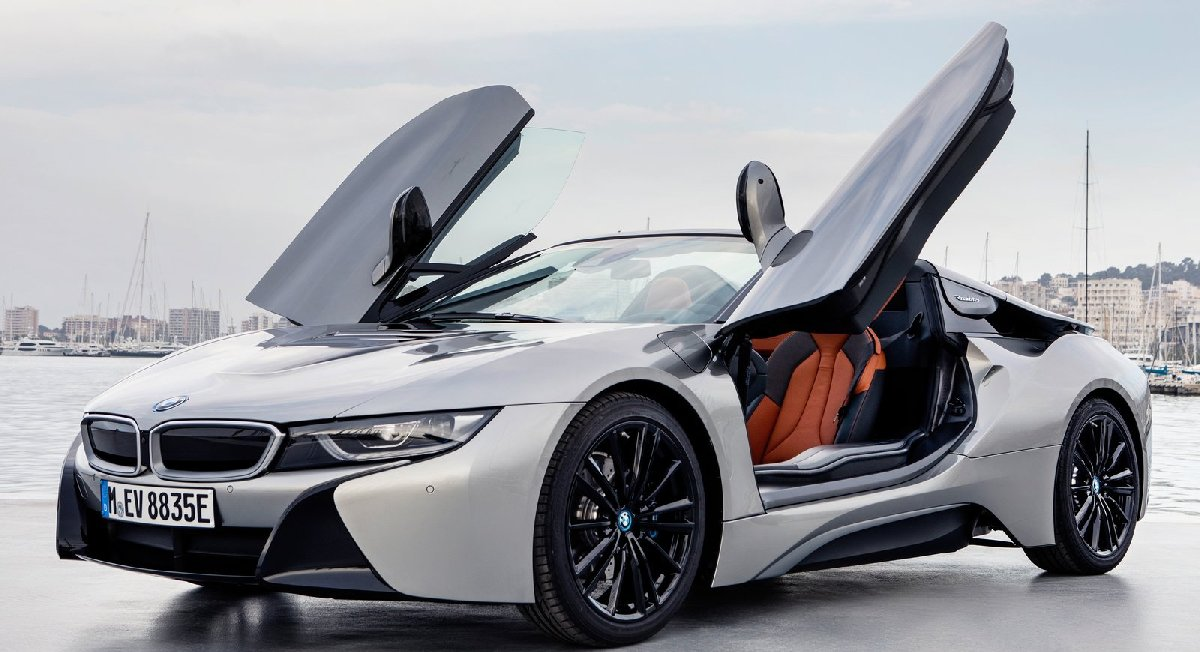 bmw-i8_roadster-2019-1600-10-kopya