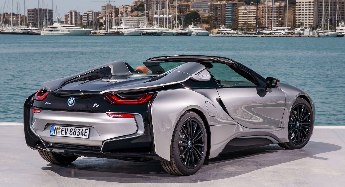 bmw-i8_roadster-2019-1600-56-kopya