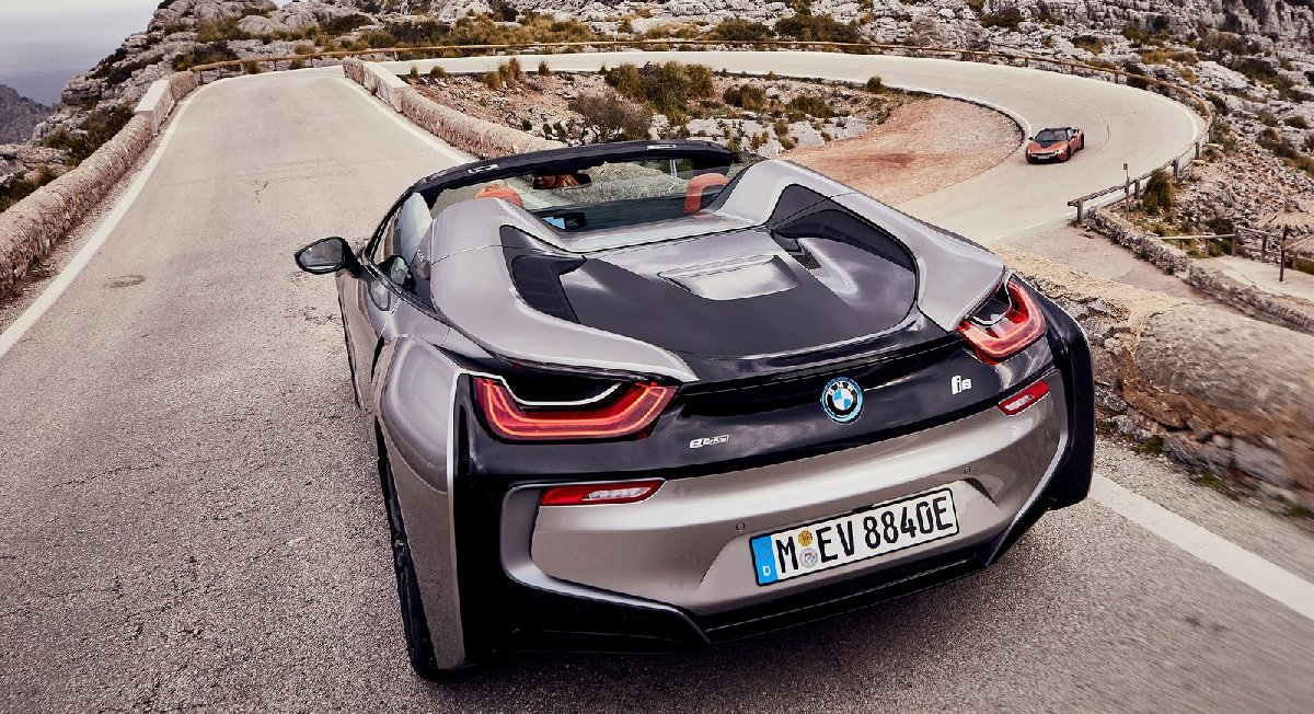 bmw-i8_roadster-2019-1600-64-kopya