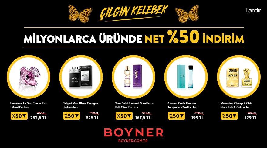 Boyner_AnaSayfa_Manşet-Ürünsüz_24 Mayıs'18