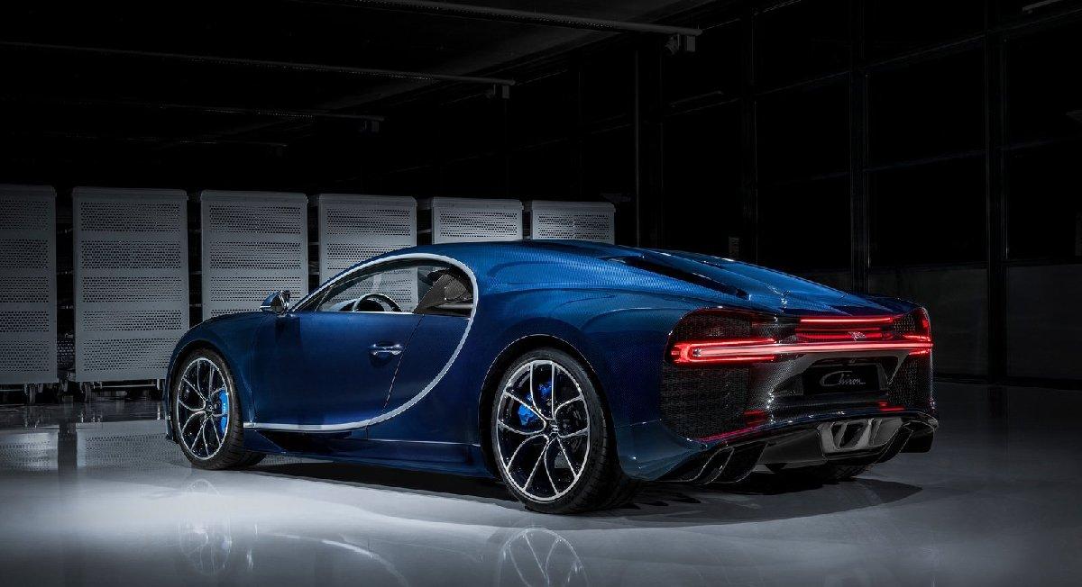 bugatti-chiron-2017-1600-2f-kopya