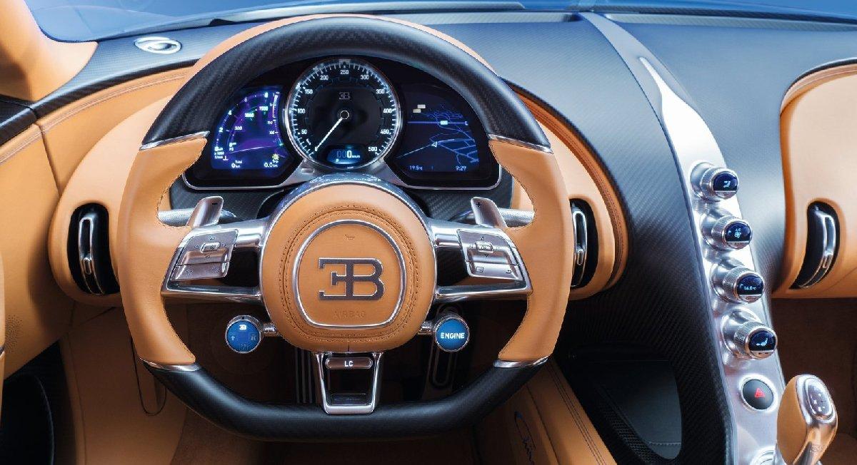 bugatti-chiron-2017-1600-56-kopya