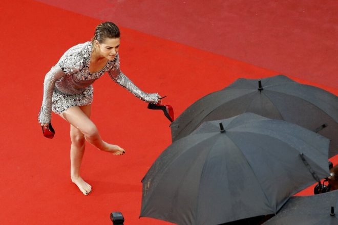 cannes-reuters-4