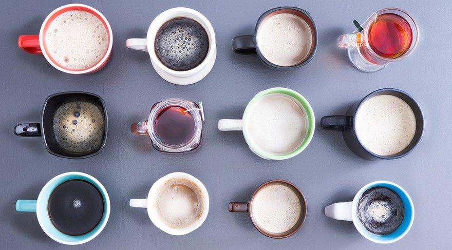 cay-kahve-shutter
