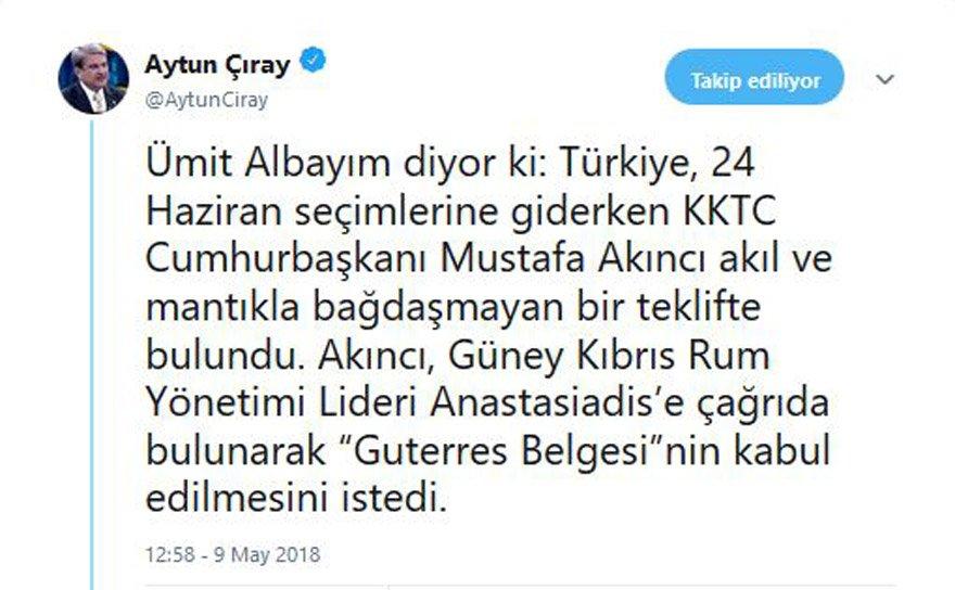 ciray-1