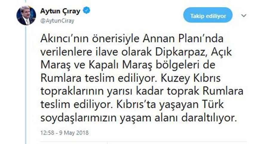 ciray-3