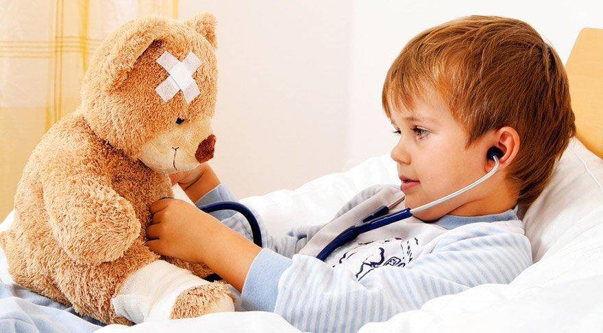 bademcik ameliyatı-shutter-1