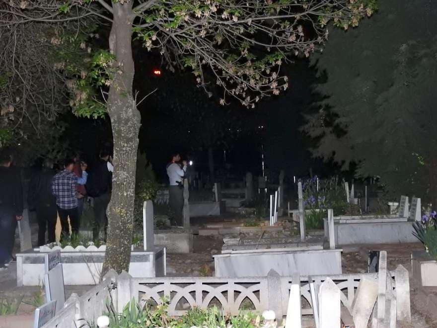 corum-mezarlik-foto-dha-6