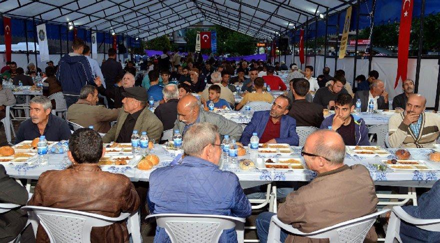 diyarbakir-ramazan
