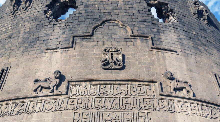 diyarbakir gezilecek