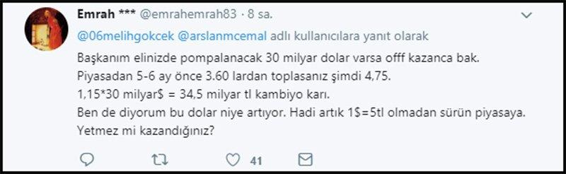 dolar0
