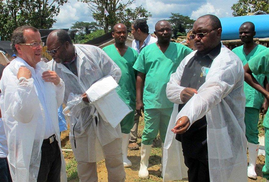 ebola-iha2