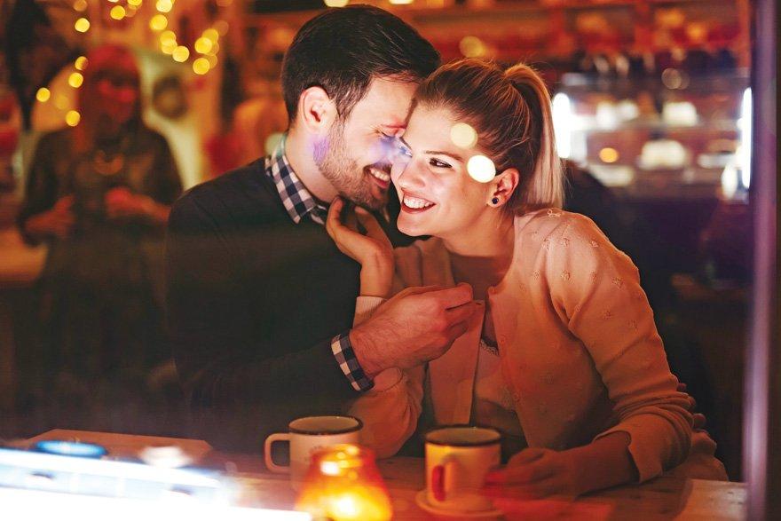 en-romantik