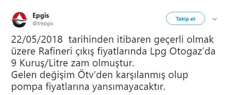 epgis1