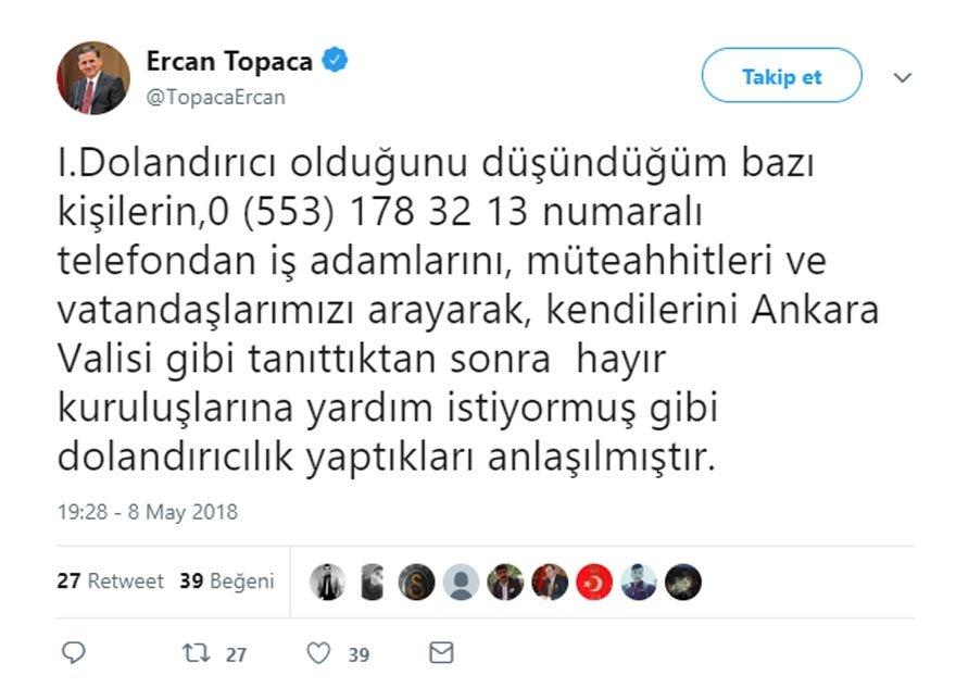 ercan-topaca1