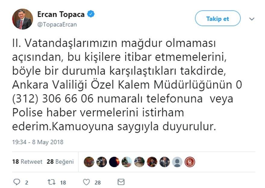 ercan-topaca2