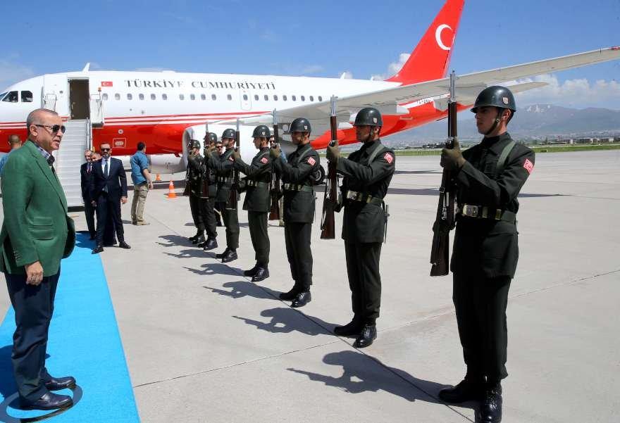 erdogan-foto-aa-1