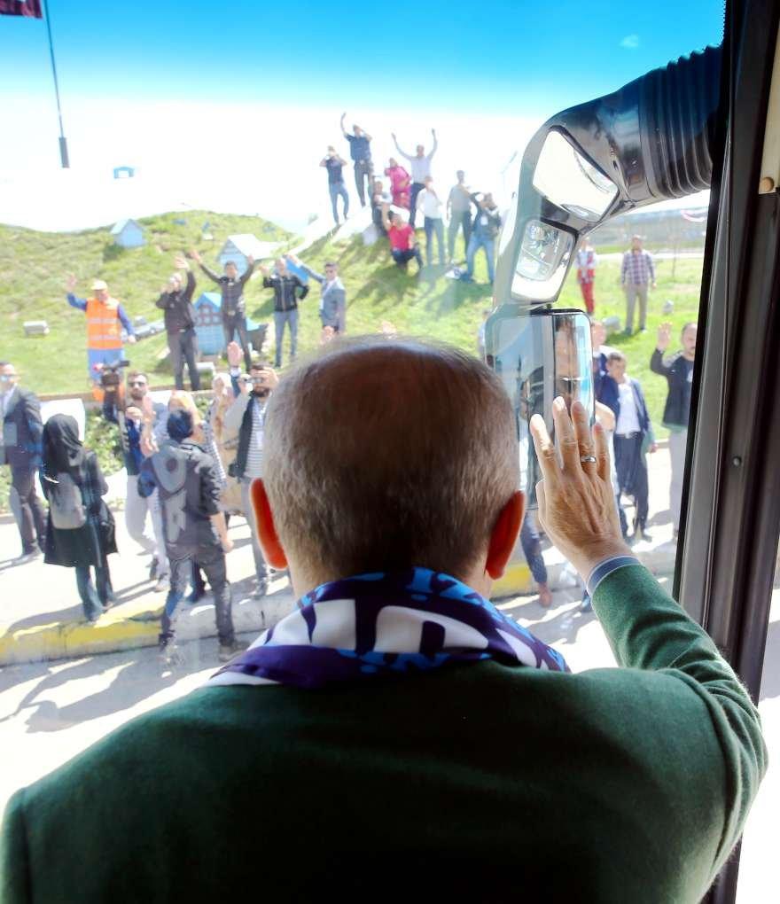 erdogan-foto-aa-2