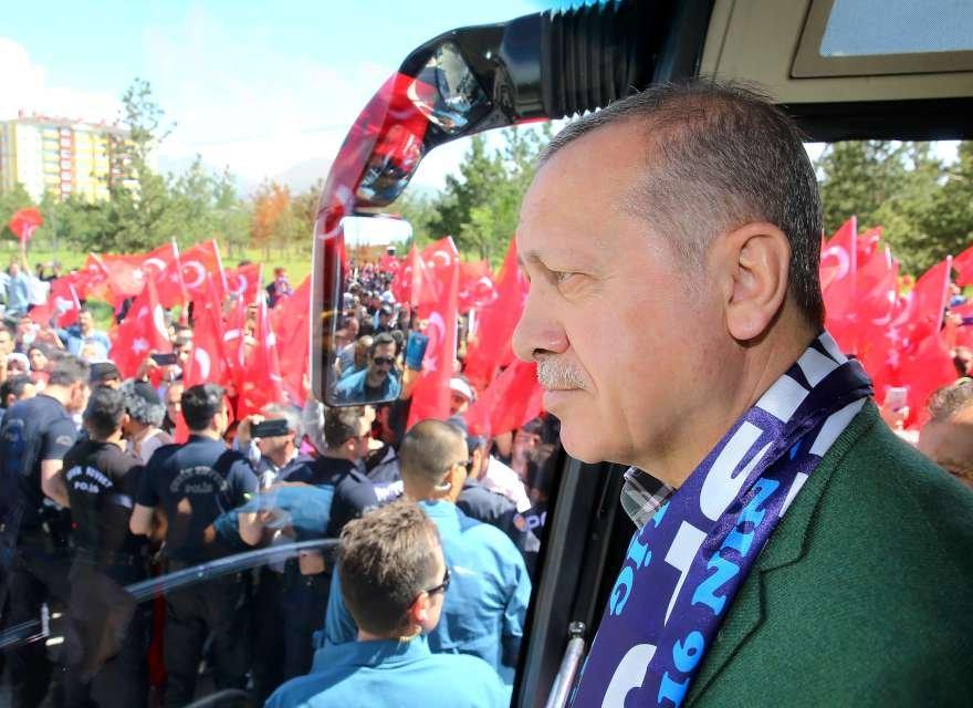 erdogan-foto-aa-3