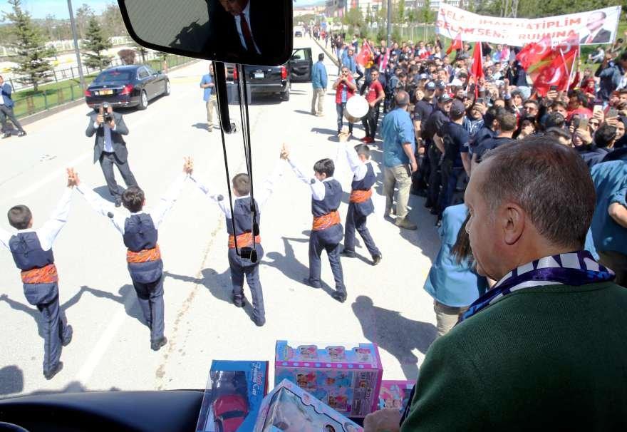 erdogan-foto-aa-4