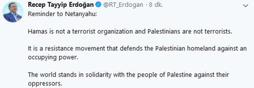 erdogan-tweet-yeni