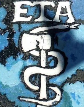 eta-logo-1