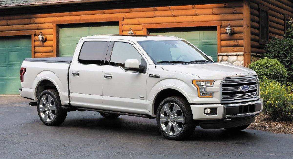 ford-f-150_limited-2016-1600-03-kopya
