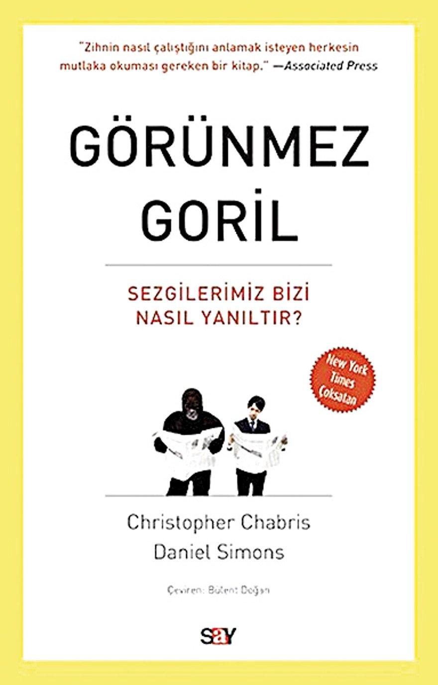 gorunmez-goril