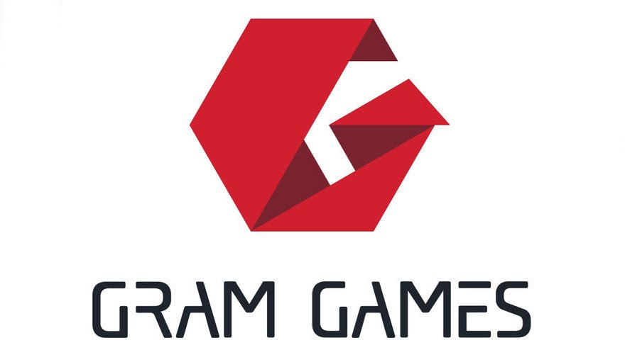 gram-game-turkiye-ekonomi
