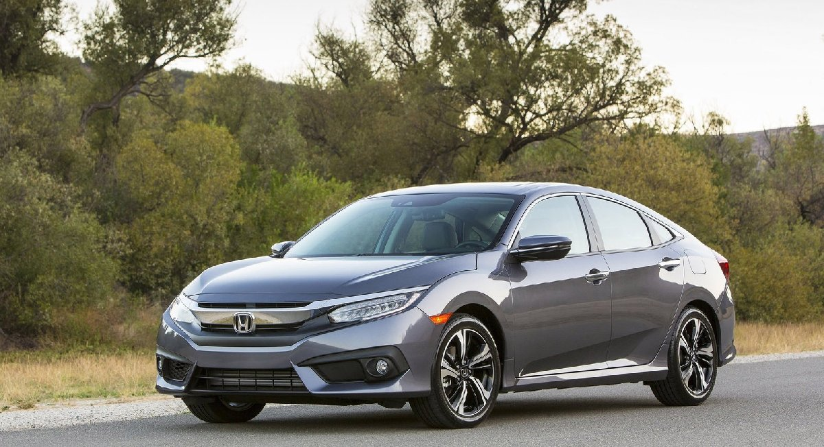 honda-civic_sedan-2016-1600-11-kopya