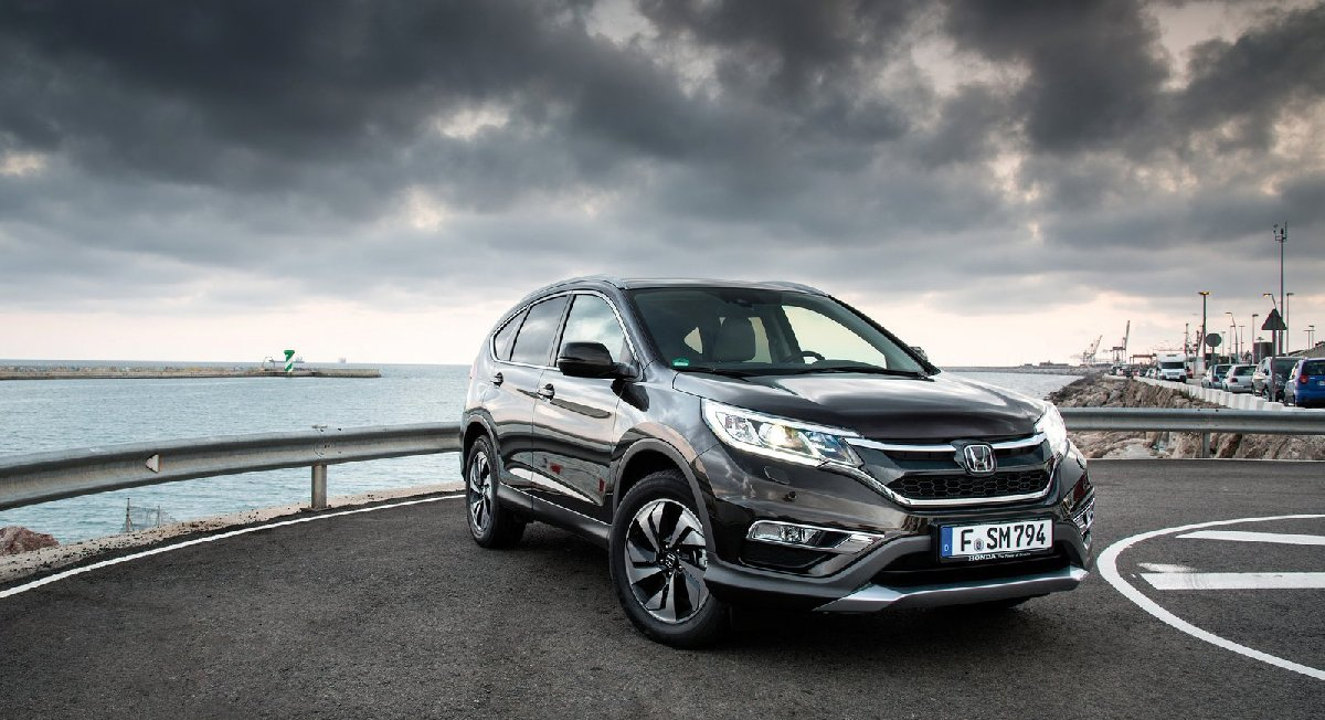 honda-cr-v_eu-version-2015-1600-04-kopya