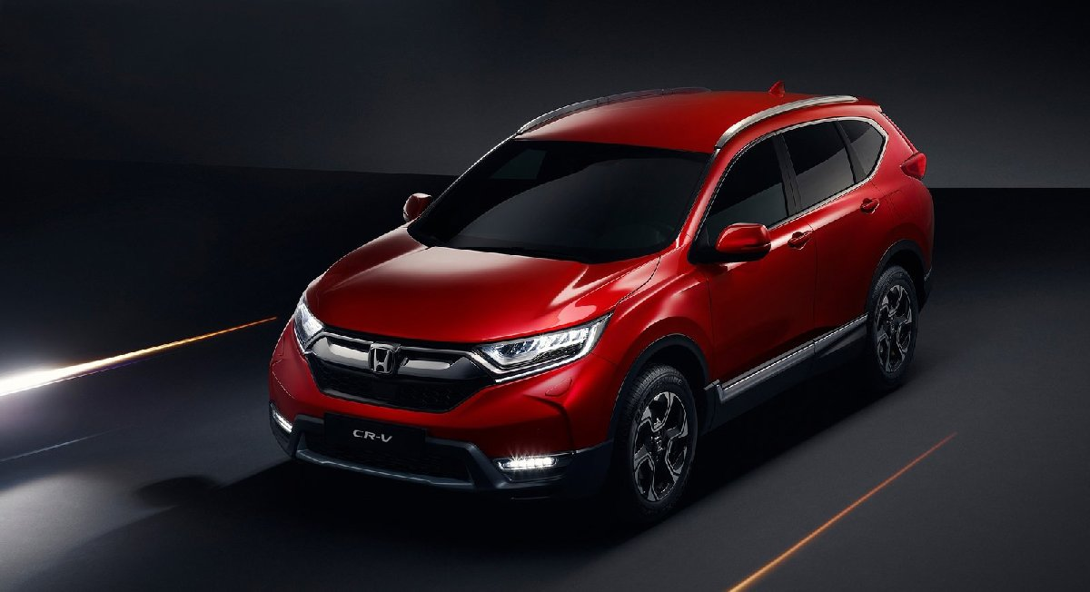honda-cr-v_eu-version-2019-1600-02-kopya