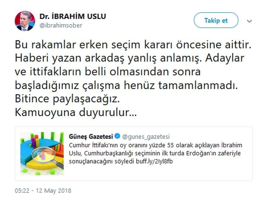 ibrahim-uslu-twitter