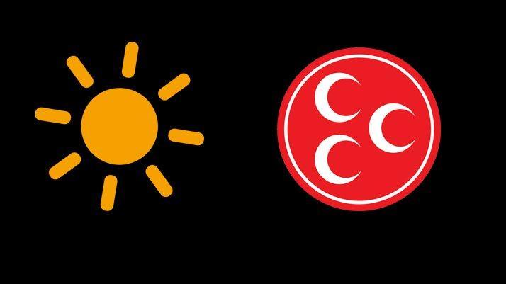 İYİ Parti adaylıkta MHP'yi geçti