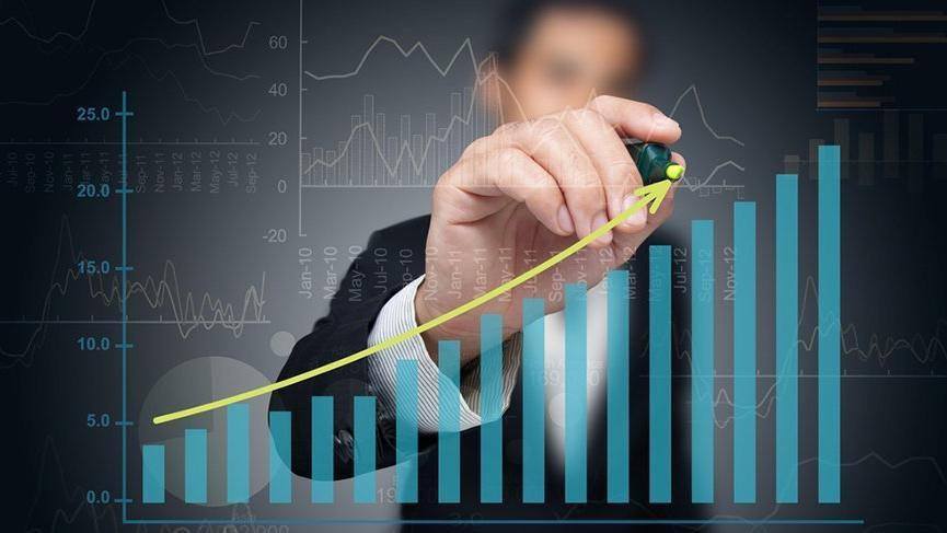 EBRD, Türkiye'nin 2018 büyüme tahminini yükseltti