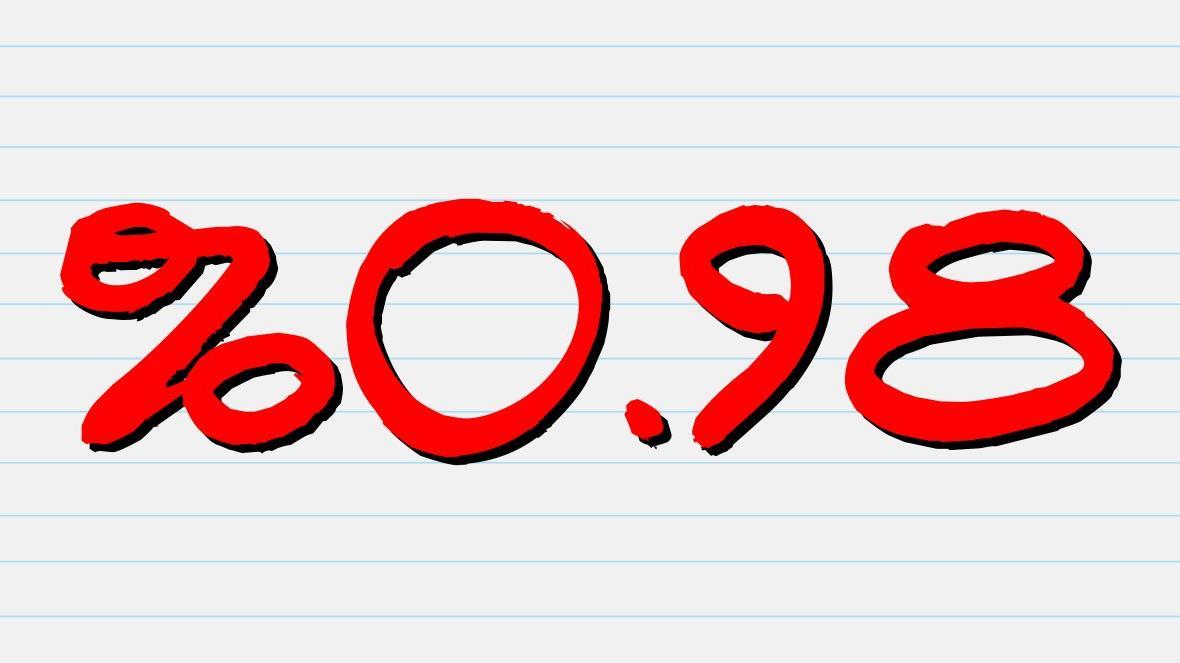 0.98'den konut kredisinin avantajı nedir?