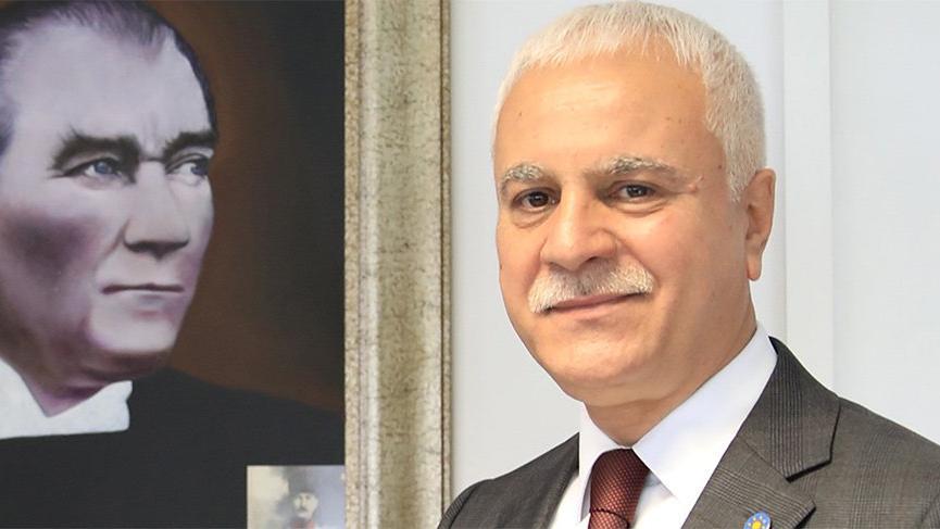 'AKP 16 yılda ilk defa üst üste 3 gol yedi'