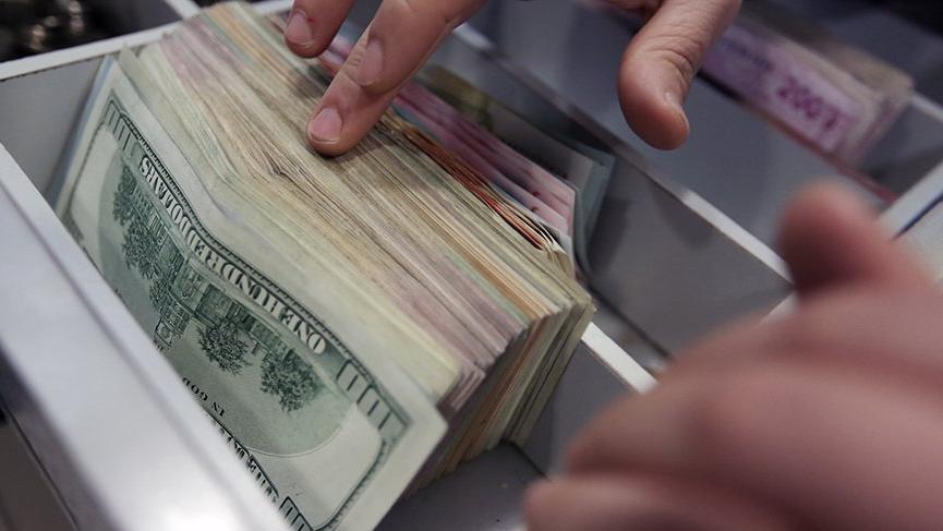 Dolar/TL ne kadar oldu? Dolar da yeni rekor… (16.05.2018)