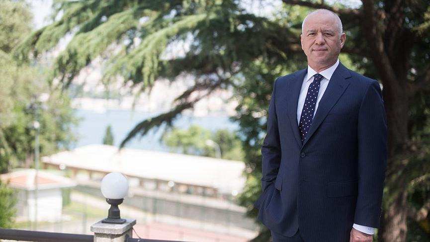 Koç Holding birinci çeyrek kâr oranları açıklandı
