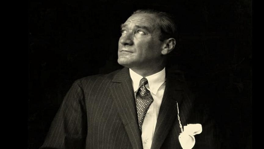19 Mayıs tarihi ve önemi... 19 Mayıs Atatürk'ü Anma, Gençlik ve Spor Bayramınız kutlu olsun!