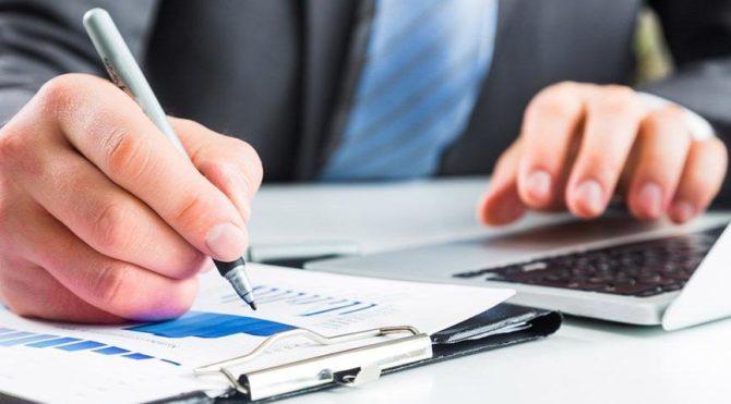 Bloomberg Alnus yatırımın notunu yazdı