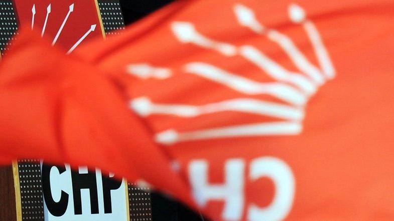 CHP milletvekili aday listesi 2018: İl il CHP milletvekili adayları...