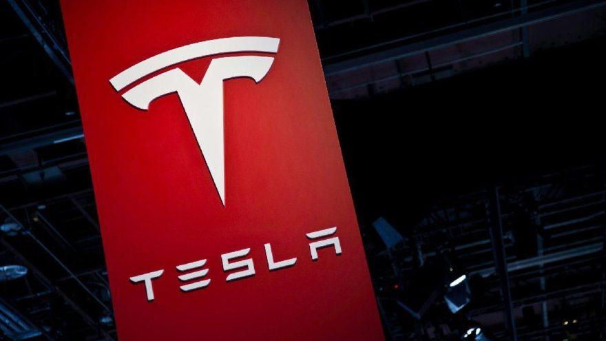 Tesla'nın yeni ortağı belli oldu!