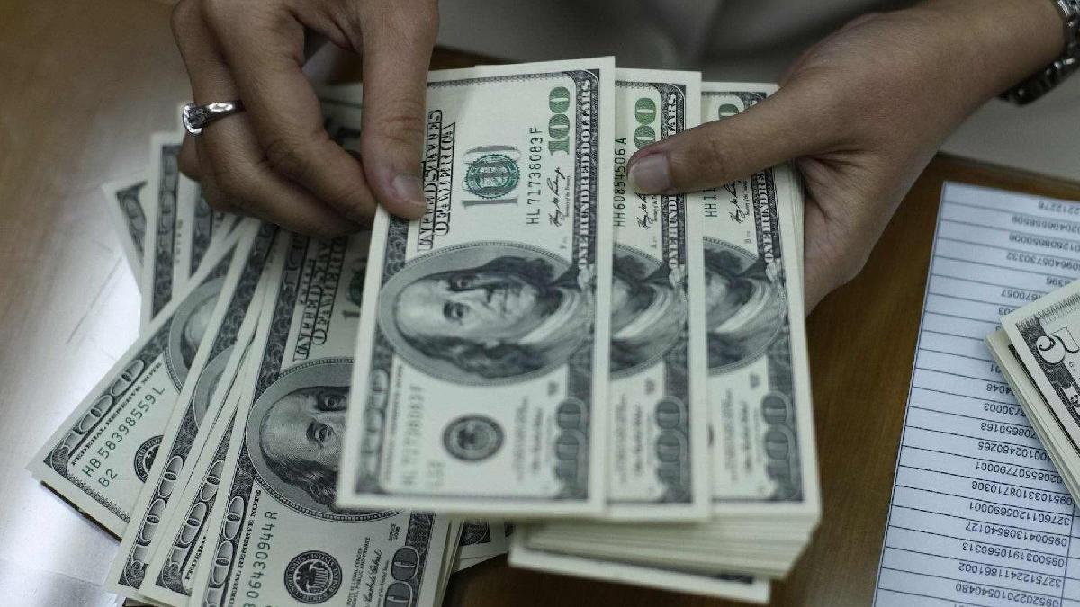 Asgari ücret dolar karşısında ne durumda?