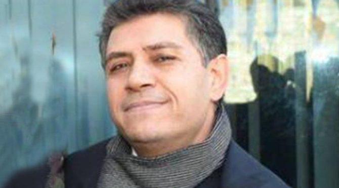 AKP'li danışman önce memur sonra  daire başkanı oldu