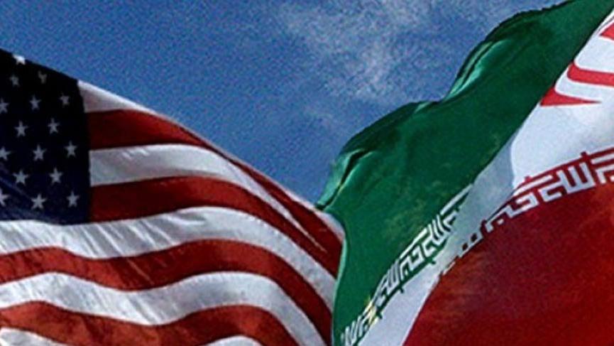 İran'dan ABD'ye çok sert uyarı: Hiçbir şekilde...