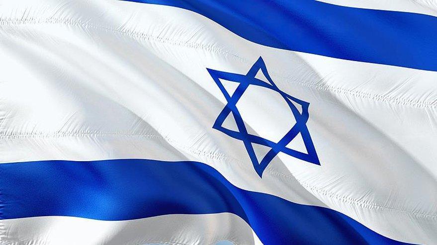 ABD'nin Louisiana eyaletinde İsrail'i boykot eden şirketlere yasak