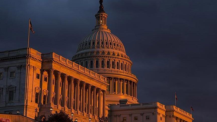 Trump'a ABD Senato'sundan kötü haber